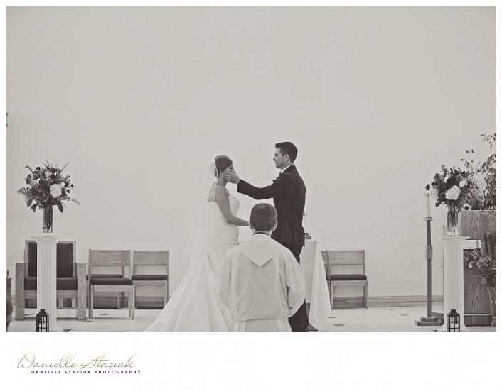 saskatoon_wedding_photographer