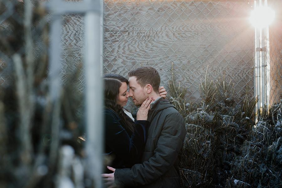 Dating Saskatoon Dating werkplek ethiek